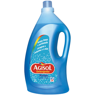 solis-linha-domestica-agisol-detergente-roupa-azul