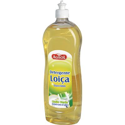 solis-linha-domestica-agisol-detergente-loica-limao-amarelo