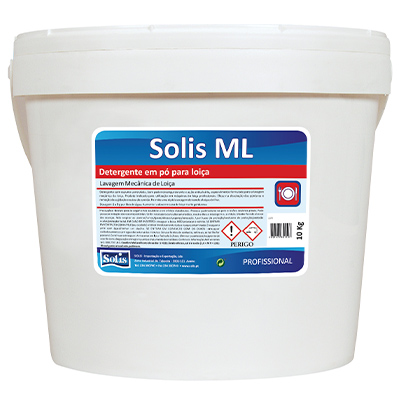 solis-linha-profissional-det-ml