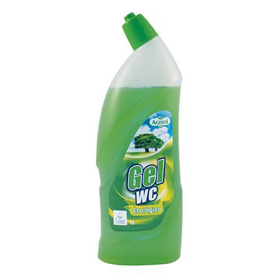 solis-linha-eco-agisol-gel-wc