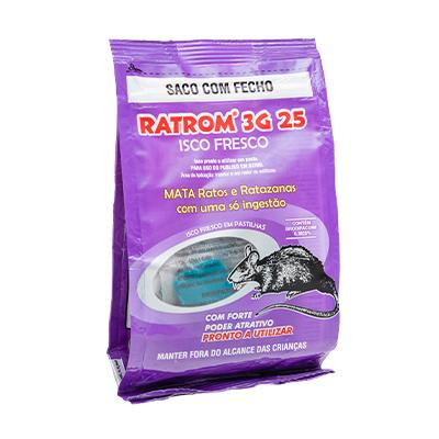 solis-linha-pesticidas-ratrom-raticida-3g-25-isco-fresco
