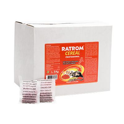 solis-linha-pesticidas-ratrom-raticida-cereal-profissional