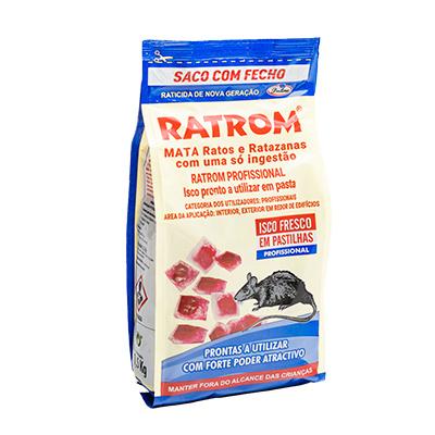 solis-linha-pesticidas-ratrom-raticida-profissional