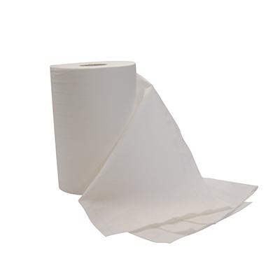 solis-linha-acessorios-rolos-papel
