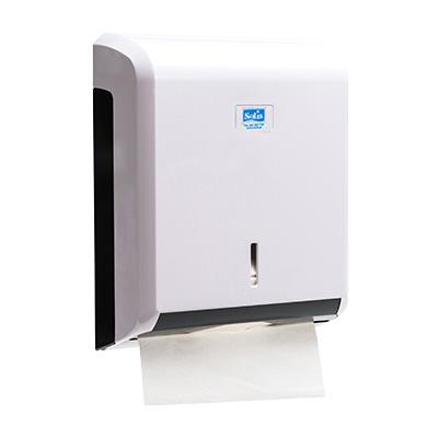 solis-linha-acessorios-toalheiro-jvd