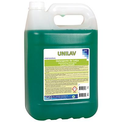 solis-linha-profissional-unilav-limao-verde