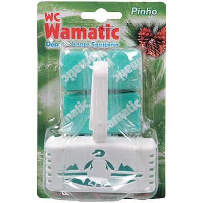 solis-linha-domestica-wamatic-bloco-wc-pinho