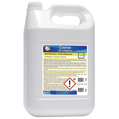 solis-linha-profissional-creme-limpeza-herbal