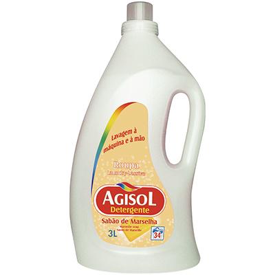 solis-linha-domestica-agisol-detergente-roupa-sabao-natural