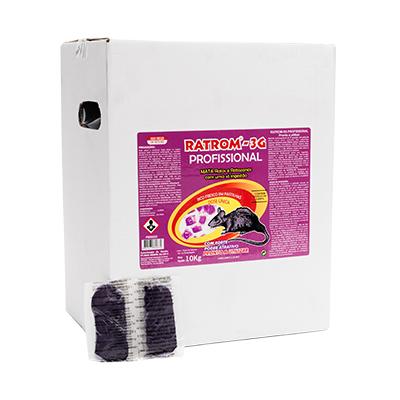 solis-linha-pesticidas-ratrom-raticida-3g-profissional